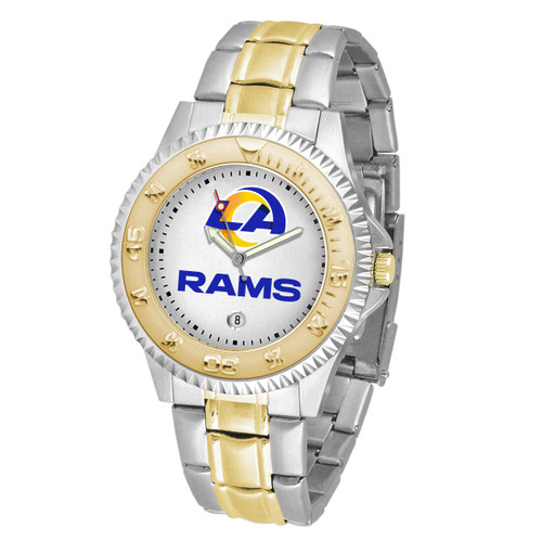 LOS ANGELES RAMS TWO-TONE COMPETITOR SERIES