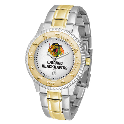 CHICAGO BLACKHAWKS TWO-TONE COMPETITOR SERIES