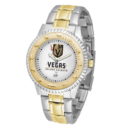 VEGAS GOLDEN KNIGHTS TWO-TONE COMPETITOR SERIES