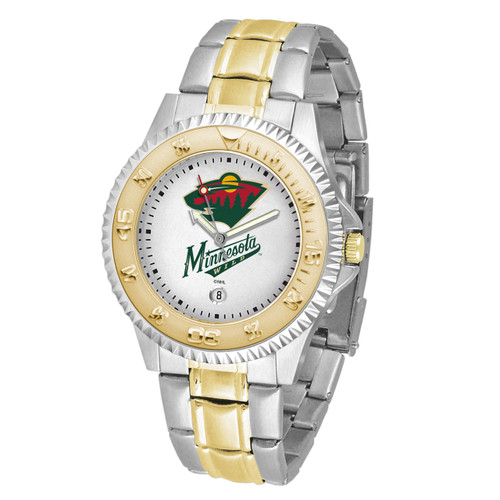 MINNESOTA WILD TWO-TONE COMPETITOR SERIES