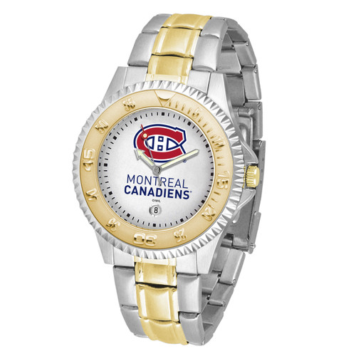 MONTREAL CANADIENS TWO-TONE COMPETITOR SERIES