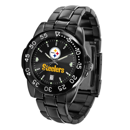 PITTSBURGH STEELERS FANTOM SERIES