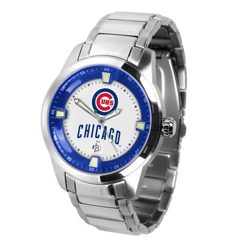 CHICAGO CUBS TITAN SERIES