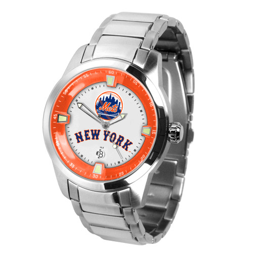 NEW YORK METS TITAN SERIES