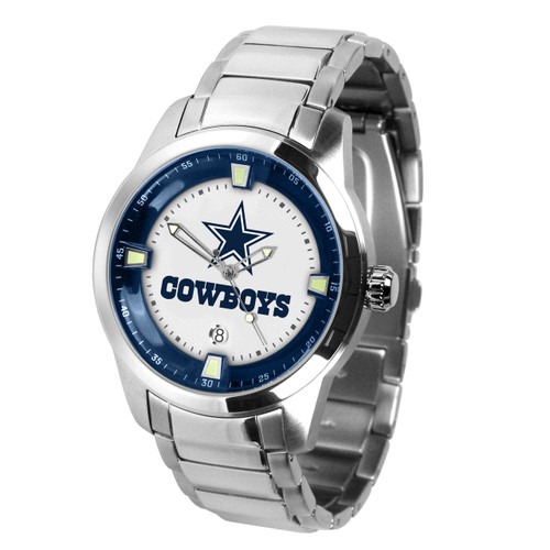 DALLAS COWBOYS TITAN SERIES
