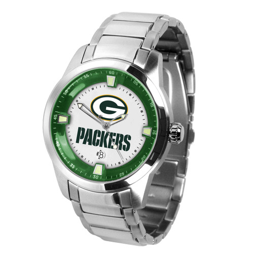 GREEN BAY PACKERS TITAN SERIES