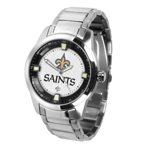 NEW ORLEANS SAINTS TITAN SERIES