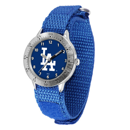 LOS ANGELES DODGERS TAILGATER SERIES