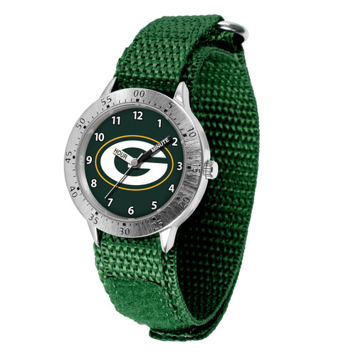 GREEN BAY PACKERS TAILGATER SERIES