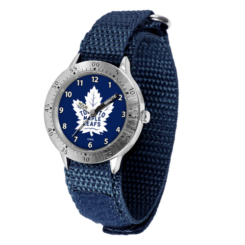 TORONTO MAPLE LEAFS TAILGATER SERIES