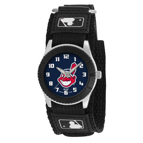 ROOKIE BLACK SERIES CLEVELAND INDIANS