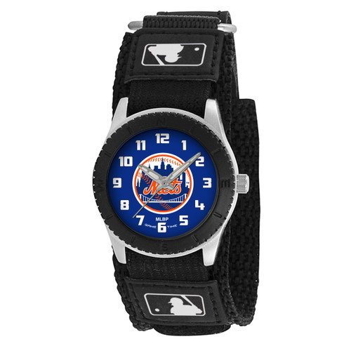 ROOKIE BLACK SERIES NEW YORK METS