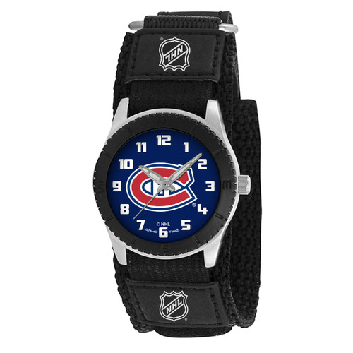 ROOKIE BLACK SERIES MONTREAL CANADIENS