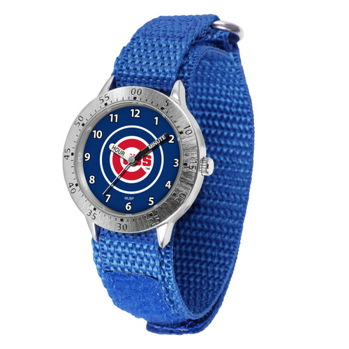 CHICAGO CUBS TAILGATER SERIES