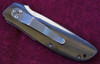 Kershaw Random Task Assisted Liner Lock Pre-Owned 1510PO