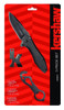 Kershaw 3-Piece Set A/O Frame Lock, Multi-F Tool & K-Tool 1317KITX