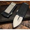 Microtech-157-10-Exocet-DE-Black-Stonewash-Standard-Cali-Legal-OTF-Money-Clip-1