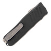 Guardian Tactical RECON-035 OTF Auto S/E Brass Top Handle Bronzed Blade 96911