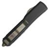 Microtech-121-13ML-Ultratech-SE-Molon-Labe-Bronzed-Apocalyptic-Standard-OS