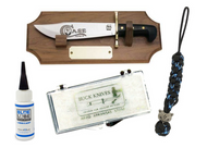 Must-Have Knife Accessories and Products for Your Favorite Blades