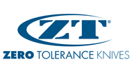 Zero Tolerance ZT Model List