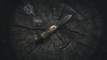 A History of Knives: Regional Origins of the World's Best Blades