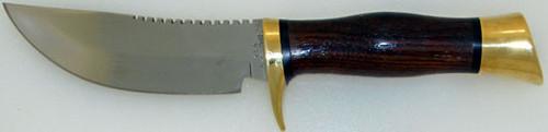Browning Hunting Knife 4518USA