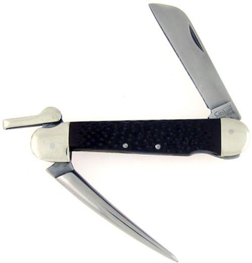 Camillus Sailor's Marlin Spike Knife 695