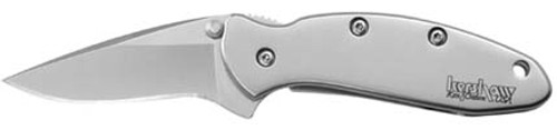 Kershaw Chive Assisted Frame Lock 1600