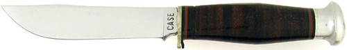 Case XX Skinner Stacked Leather