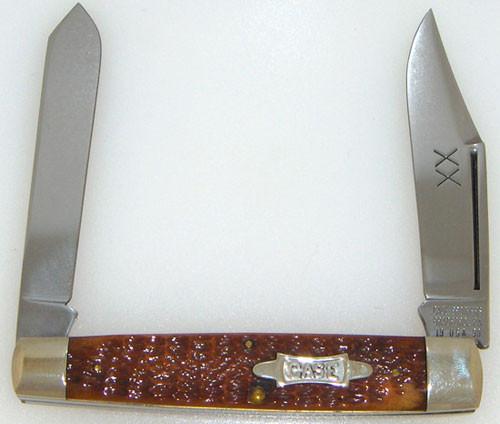 Case XX Sleeveboard Moose 62075