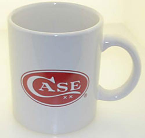 Case XX Coffee Mug 9078