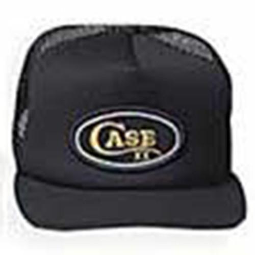 Case XX Sport's Hat Black 916