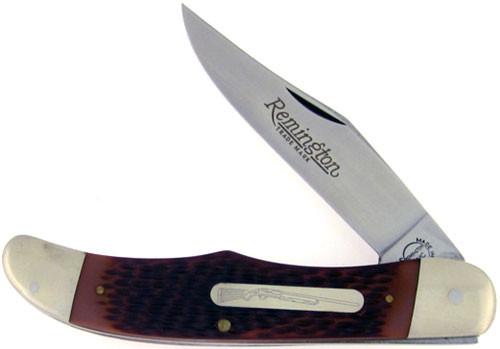 Remington U.M.C. Folding Hunter Model 870 870