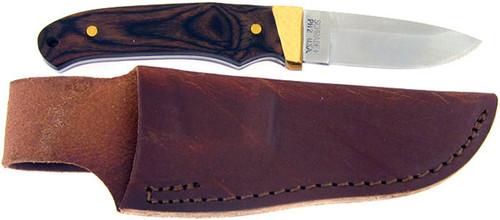 Schrade Cutlery Co. PH2 Mini Pro Hunter PH2ES