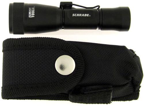 Schrade Tough Pocket Flashlight Small STF3