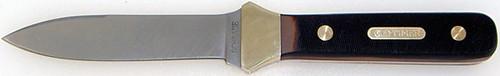 Schrade Old Timer Boot Dagger 162OT