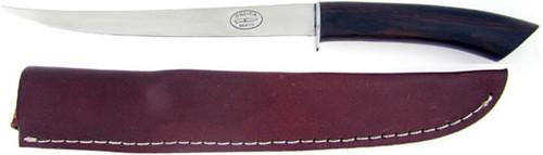 Oneida Lightweight Fillet Knife Rosewood