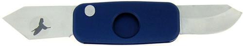 Famars Sigaro Auto Blue AA0633