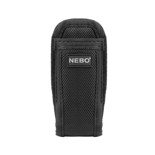 Nebo Tools Slyde Holster Flashlight Pouch 6274