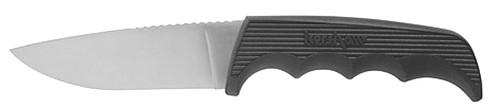 Kershaw Bear Hunter II Black Co-Polymer 1029