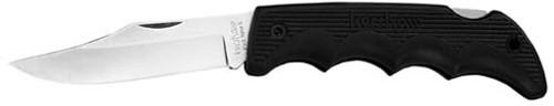Kershaw Black Horse II Lock Back w/ Mini Maglite Combo 1060A-2F