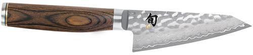 "Shun Cutlery Premier Honesuki 4-1/2"" TDM0729"