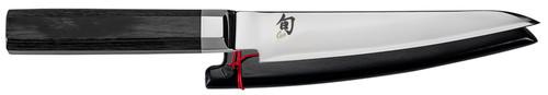 Shun Cutlery Blue Utility/Butchery Knife VG0010