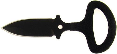 Benchmade CBK Backup Dagger 175BKSN