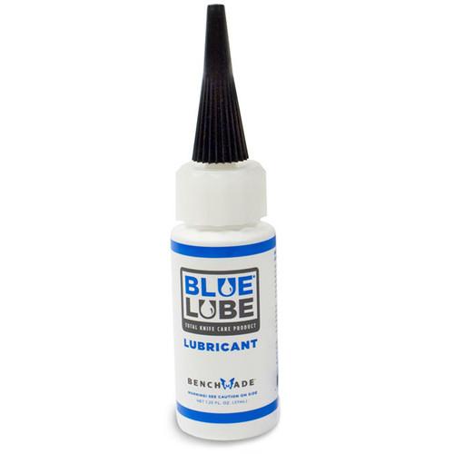 Benchmade BlueLube Lubricant 983900F