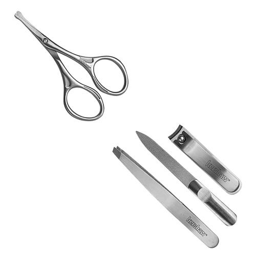 Kershaw Manicure Set KMCURE