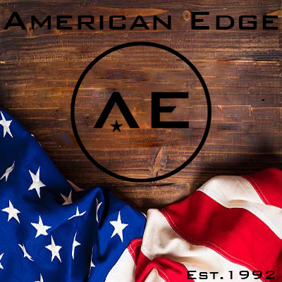 American Edge Knives | Knives for Sale - Tactical - Folding