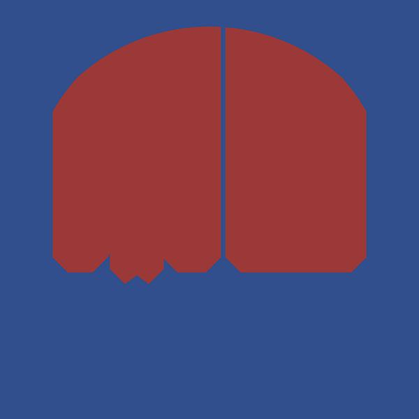 american-edge-emblem-color3-600x600.png