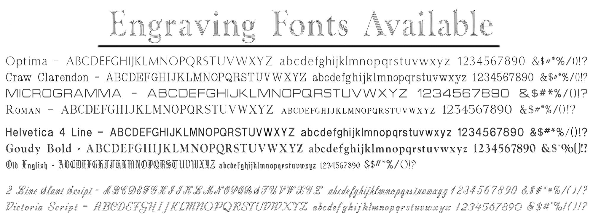 american-edge-engraving-fonts.jpg